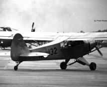 R-132 black (FK)