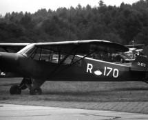 R-170 white (FK)