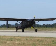MH1521 Broussard (FK)
