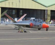 CM-170 Magister (FK)