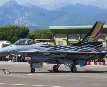 FA-123 F-16 BAF (FK)