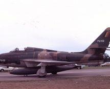 FU-52