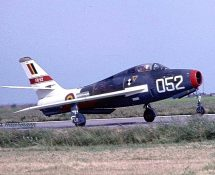FU052 (CGH)