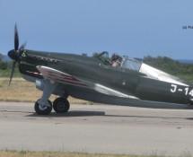 Morane 406 (FK)(