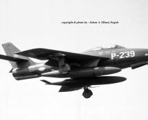P-239 (HE)