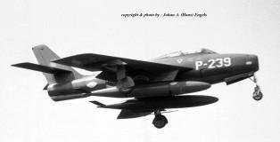 new :P-239 (HE)