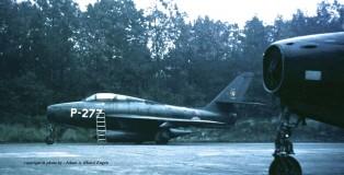 P-277