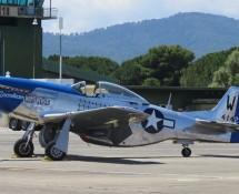 P-51 Mustang (FK)