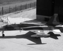 K-4022 brandnew in Canada in 1969 (CFK)