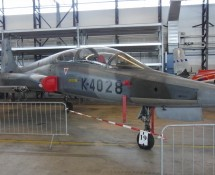 K-4028 is now in the Soesterberg museum (FK)