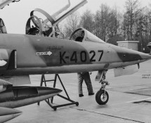K-4027 at Twenthe in 1975 (HE)