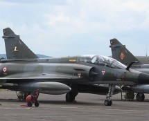 Mirage 2000N 354/125_BJ (FK)
