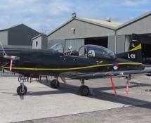 PC-7 L-09 KLu (FK)
