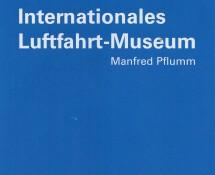 1. museum folder