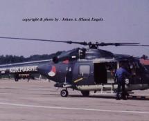 Lynx , Dutch Navy (HE)