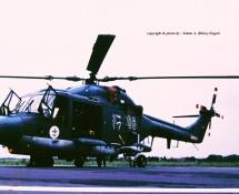 Lynx , German Navy  (HE)