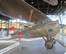Curtiss Hawk (HE)