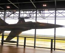 NF-5A (FK)