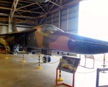 F-111A/C RAAF