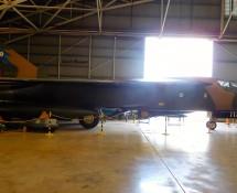F-IIIA/C