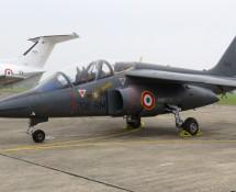 AlphaJet E123/705-RM of EAC314 (FK)
