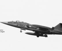 D-5801 (FK)