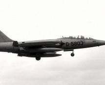 D-5803 (FK