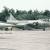 D-5808 at Volkel in 1970 (HE)