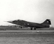 D-5814 (FK)