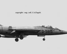 D-5815 (CHE)