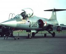 D-5816 at Leeuwarden (FK)