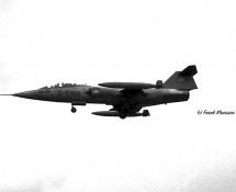 D-5816 (FK)