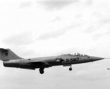 D-5817 (FK)