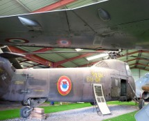 SA59/68-DK, H-34A (FK)