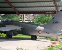 92-NB, Vautour IIN (FK)