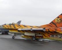 w FA77 Tiger