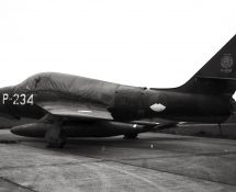 P-234 (FK)