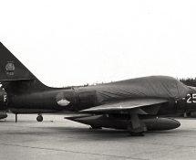 P-251 (FK)