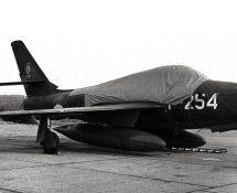 P-254 (FK)