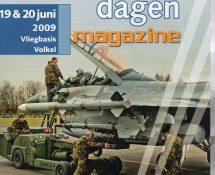 1-brochure