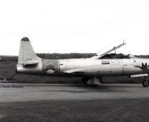 M-102 Eindhoven (FK)