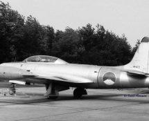 M-103 Eindhoven (FK)