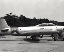 M-11 Volkel 1970(FK)