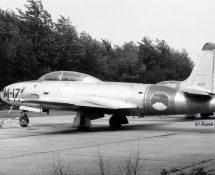 M-17 Eindhoven (FK)