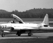M-37 Soesterberg (coll .FK)