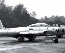 M-4 Eindhoven (FK)