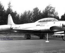 M-41 Eindhoven (FK)