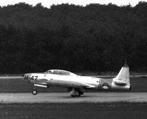 M-47 Soesterberg (negcoll FK)