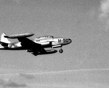 M-50 Twenthe (FK)