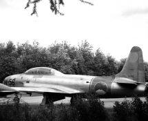 M-56 Eindhoven (FK)